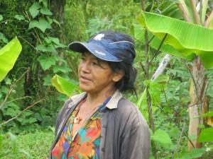 colombia-nov-2006-1032