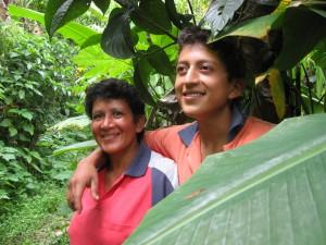 colombia-nov-2006-1661