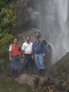 NicaraguaNovember2005 (58)