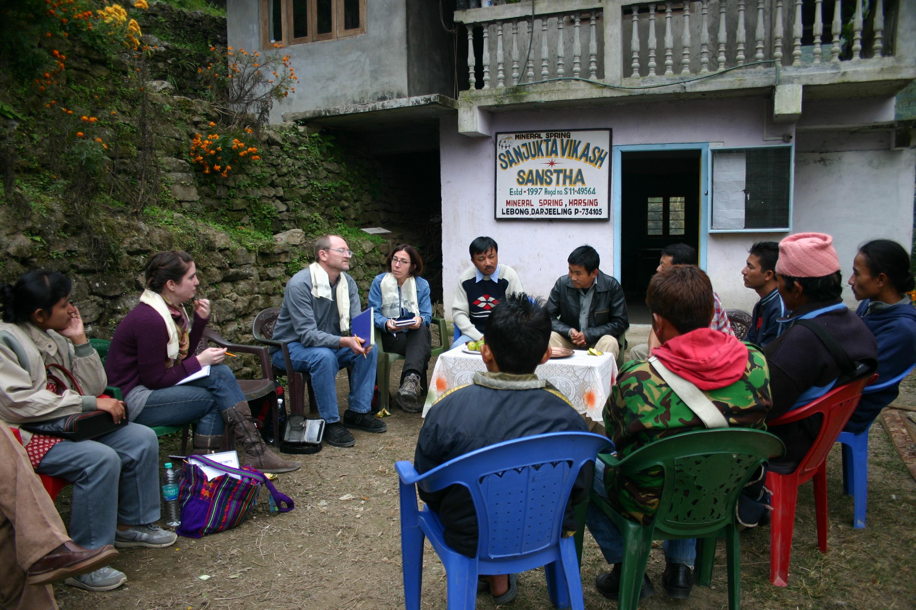Darjeeling Limited Online - 3072 x 2048  3450kb  jpg