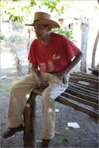 Juan Parada Santana