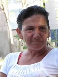 Maria Idalia Velasquez