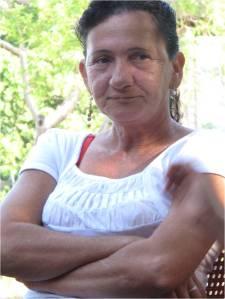 Maria Idalia Velasquez2