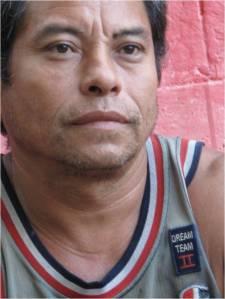 Santos Segundo Fernandez Palacios