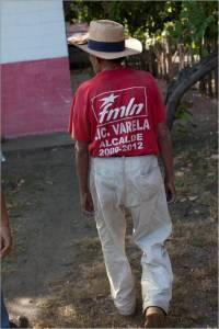 Juan Parada