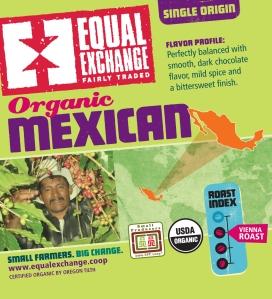 Org Mexican bincard w SPP logo
