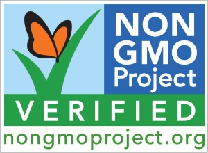 nongmoverifiedproject