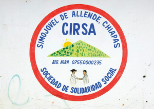 cirsa logo