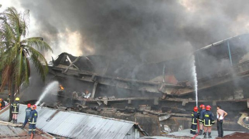 nestle-tampaco-foil-factory-fire
